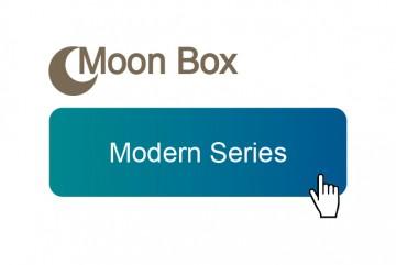 DÒNG MOONBOX  XƯỚT HỢP KIM NHÔM