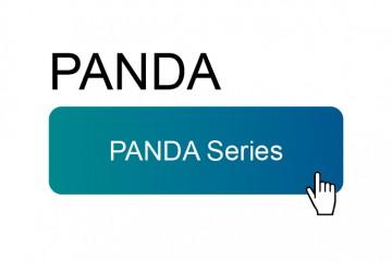 DÒNG PANDA