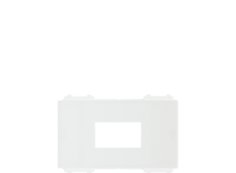 JY-E6400-BF