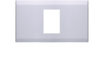 JY-E6401