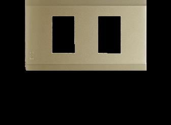 JY-E6402-GD