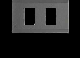 JY-E6402-GG
