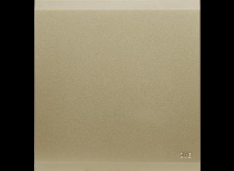 JY-E6492 GD
