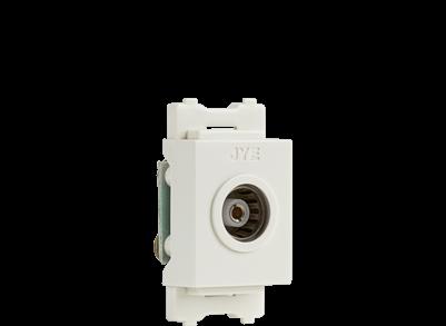 JY-K2003SV
