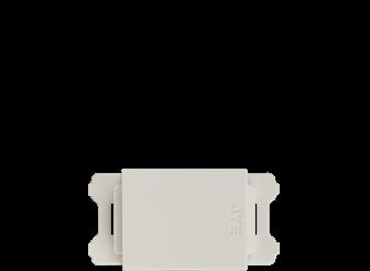 JY-K3020
