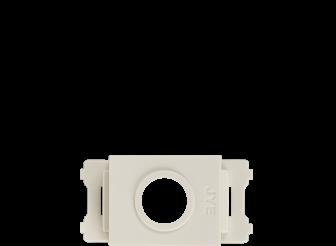 JY-K3023