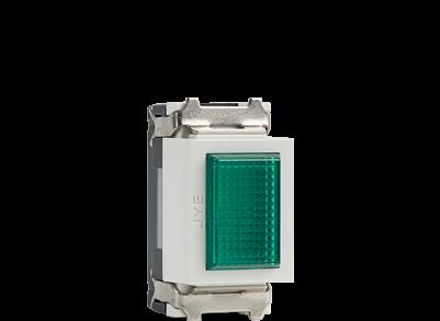 JY-K5010(XANH)