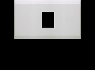 JY-K6401